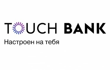 Touch-Bank-logo